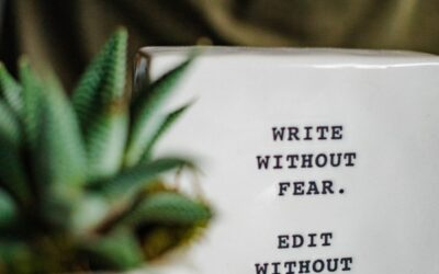 The Ultimate Guide to Write SEO Friendly Content